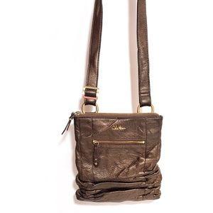 Cole Hann Crossbody Bag